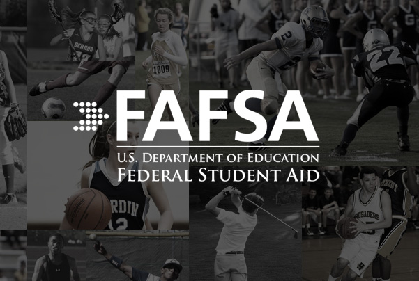 Three Things You Need to Know About FAFSA